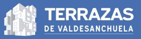 Terrazas de Valdesanchuela